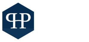 home pro plumber logo